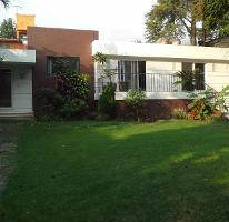 Foto de casa en venta en  0, jardines de ahuatepec, cuernavaca, morelos, 1838070 No. 01