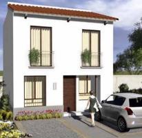 Foto de casa en venta en  0, jardines de alborada, querétaro, querétaro, 2705689 No. 01