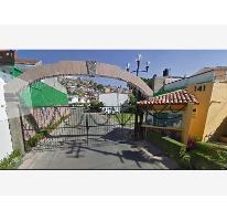 Foto de casa en venta en  0, jardines de atizapán, atizapán de zaragoza, méxico, 2987960 No. 01