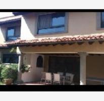 Foto de casa en venta en  0, jardines de cuernavaca, cuernavaca, morelos, 2214508 No. 01