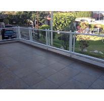 Foto de casa en venta en  0, jardines de cuernavaca, cuernavaca, morelos, 2806943 No. 01