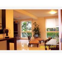 Foto de departamento en venta en  0, jardines de cuernavaca, cuernavaca, morelos, 388981 No. 01
