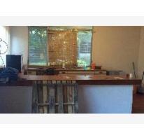Foto de casa en venta en  0, jardines de delicias, cuernavaca, morelos, 2544655 No. 01