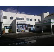 Foto de oficina en renta en  0, jardines de irapuato, irapuato, guanajuato, 2658550 No. 01