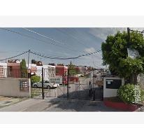 Foto de casa en venta en margaritas, ampliación la sardaña, tultitlán, estado de méxico, 2152824 no 01