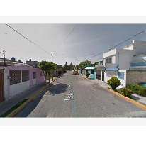 Foto de casa en venta en isla celebres, jardines de morelos 5a sección, ecatepec de morelos, estado de méxico, 2405798 no 01