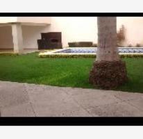 Foto de casa en venta en  0, jardines de reforma, cuernavaca, morelos, 2349368 No. 01