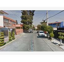 Foto de casa en venta en  0, jardines de san mateo, naucalpan de juárez, méxico, 2571796 No. 01