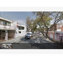 Foto de casa en venta en  0, jardines de san mateo, naucalpan de juárez, méxico, 2663240 No. 01