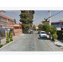 Foto de casa en venta en  0, jardines de san mateo, naucalpan de juárez, méxico, 2708983 No. 01