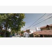 Foto de casa en venta en  0, jardines de san mateo, naucalpan de juárez, méxico, 2987605 No. 01
