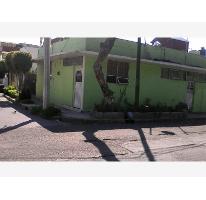 Propiedad similar 2700416 en Puerto Altata.