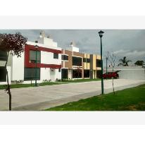 Foto de casa en venta en  0, jardines de santiago, puebla, puebla, 2702850 No. 01