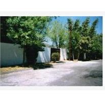 Foto de terreno habitacional en venta en jardines de santiago, jardines de santiago, santiago, nuevo león, 802739 no 01