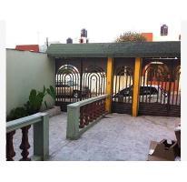 Foto de casa en venta en  0, jardines del alba, cuautitlán izcalli, méxico, 2667740 No. 01