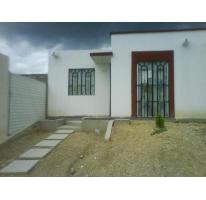 Foto de casa en venta en trigo, jardines del grijalva, chiapa de corzo, chiapas, 1581446 no 01