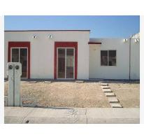 Foto de casa en venta en nogal, jardines del grijalva, chiapa de corzo, chiapas, 2443748 no 01