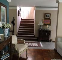Foto de casa en venta en  0, jardines del pedregal, álvaro obregón, distrito federal, 2407648 No. 01
