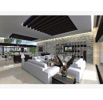 Foto de casa en venta en  0, jardines del pedregal, álvaro obregón, distrito federal, 2712425 No. 02