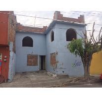 Foto de casa en venta en  0, jardines del sol, salamanca, guanajuato, 2658453 No. 01