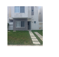 Foto de casa en venta en . 0, jardines del sur, benito juárez, quintana roo, 2417492 No. 01
