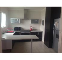 Foto de casa en venta en . 0, jardines del sur, benito juárez, quintana roo, 2417492 No. 02