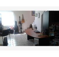 Foto de casa en venta en  0, jardines del valle, zapopan, jalisco, 2049686 No. 01