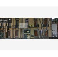 Foto de departamento en venta en  0, juárez, cuauhtémoc, distrito federal, 2454726 No. 01