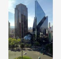 Foto de oficina en renta en paseo en la reforma 0, juárez, cuauhtémoc, distrito federal, 2540071 No. 01