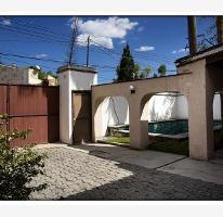Foto de casa en venta en  0, jurica, querétaro, querétaro, 2659480 No. 01