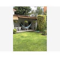 Foto de casa en venta en  0, jurica, querétaro, querétaro, 2694242 No. 01