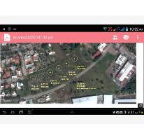 Foto de terreno habitacional en venta en  0, jurica, querétaro, querétaro, 2700453 No. 01