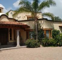 Foto de casa en venta en 0 , jurica, querétaro, querétaro, 3769372 No. 01