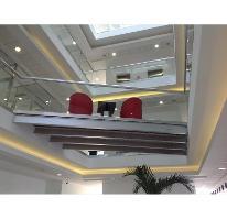 Foto de oficina en renta en  0, juriquilla, querétaro, querétaro, 2008672 No. 01