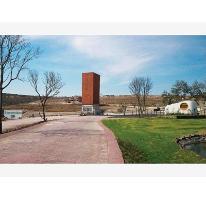 Foto de terreno habitacional en venta en  0, juriquilla, querétaro, querétaro, 2673712 No. 01