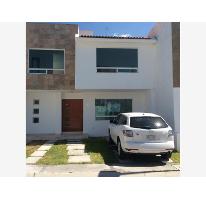 Foto de casa en renta en  0, juriquilla santa fe, querétaro, querétaro, 2549951 No. 01