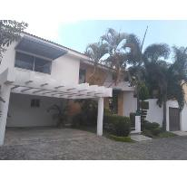Foto de casa en venta en  0, kloster sumiya, jiutepec, morelos, 1804688 No. 01