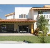 Foto de casa en venta en  0, kloster sumiya, jiutepec, morelos, 2553021 No. 01