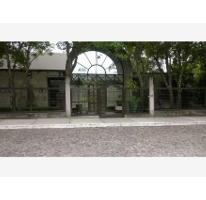 Foto de casa en venta en principal, el mirador la calera, puebla, puebla, 1190441 no 01