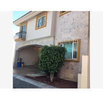 Foto de casa en venta en  0, la cima, zapopan, jalisco, 2987604 No. 01