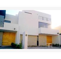 Foto de casa en venta en  0, la condesa, querétaro, querétaro, 2228634 No. 01