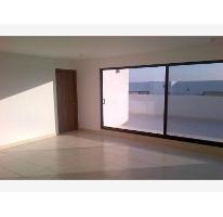 Foto de casa en venta en  0, la condesa, querétaro, querétaro, 2228634 No. 04