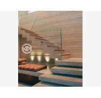 Foto de casa en venta en  0, la condesa, querétaro, querétaro, 2573980 No. 01