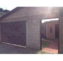 Foto de casa en venta en la finca, la finca, villa guerrero, estado de méxico, 1994354 no 01