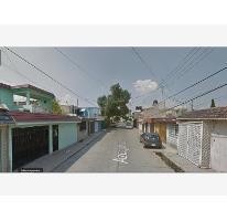 Foto de casa en venta en  0, la florida, ecatepec de morelos, méxico, 2796057 No. 01
