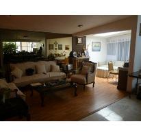 Foto de casa en venta en  0, la florida, naucalpan de juárez, méxico, 2659579 No. 06