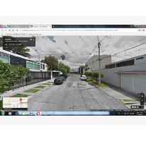 Foto de casa en venta en  0, la florida, naucalpan de juárez, méxico, 2667768 No. 01