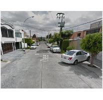 Foto de casa en venta en  0, la florida, naucalpan de juárez, méxico, 2668526 No. 01