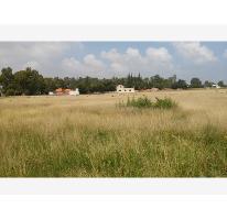 Foto de terreno industrial en venta en  0, la griega, el marqués, querétaro, 2676694 No. 01
