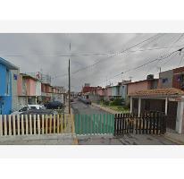 Foto de casa en venta en  0, la guadalupana, ecatepec de morelos, méxico, 2782068 No. 01